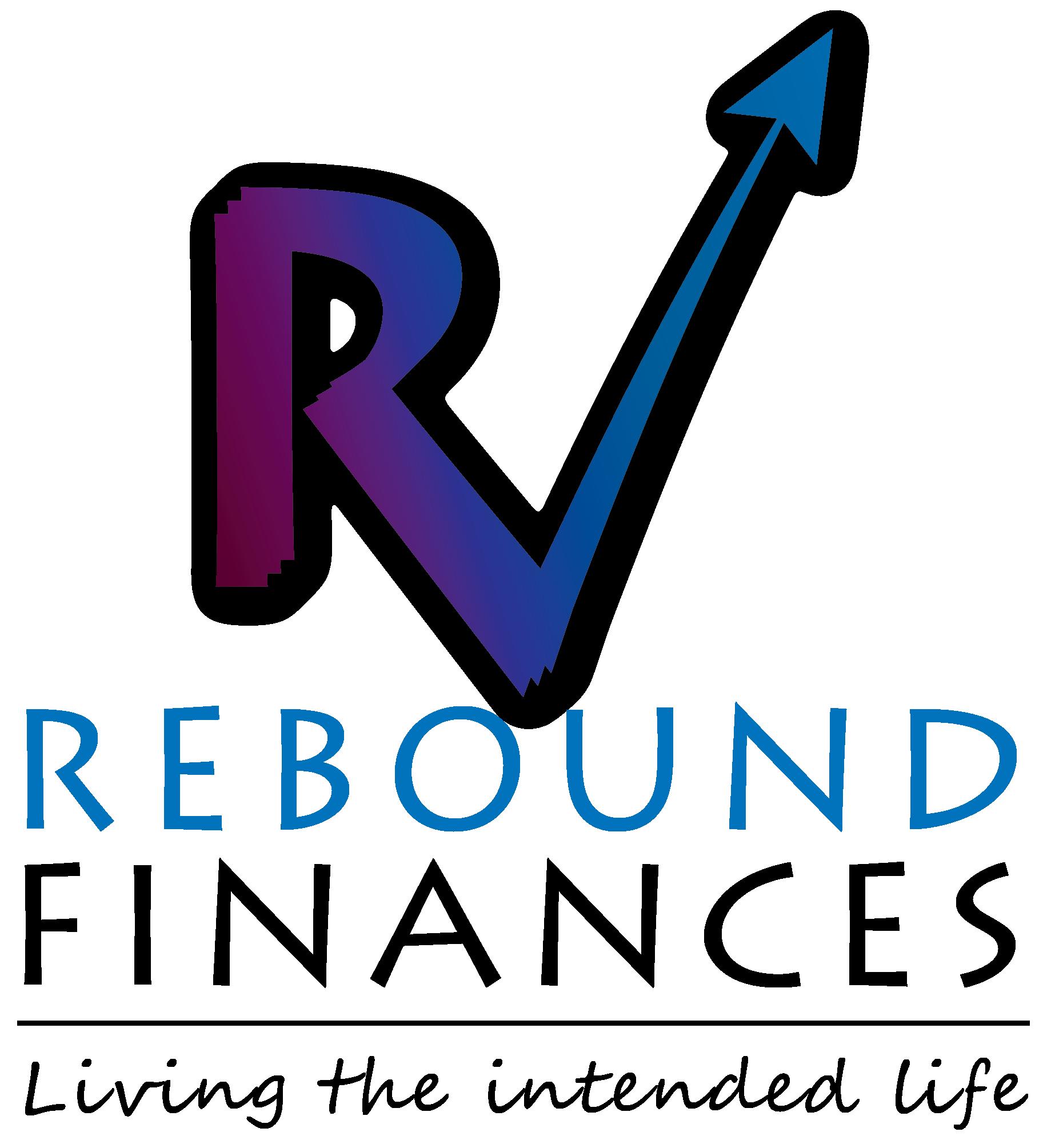 Rebound Finances